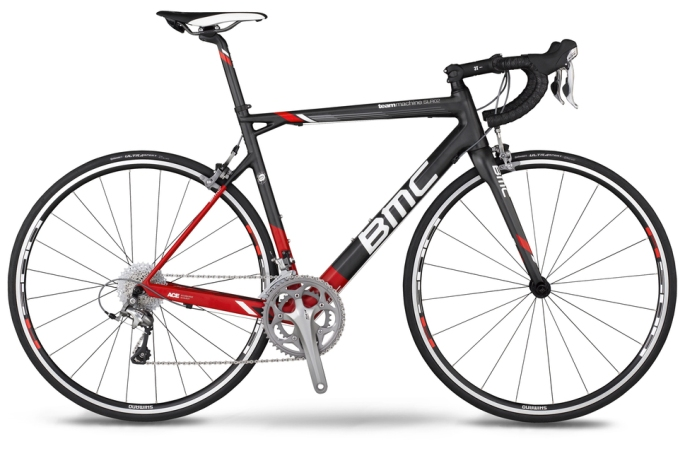 bmc-teammachine-slr02-105-2014-road-bike-black-red-EV192633-8500-1