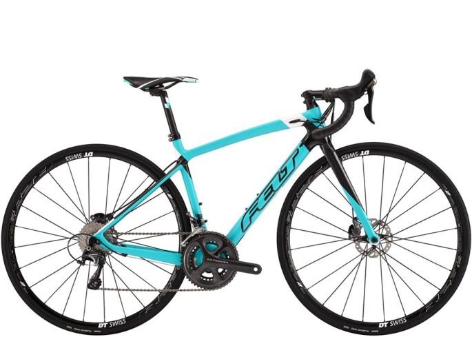 Felt_Bicycles_2016_ZW3_DISC_USA_INT