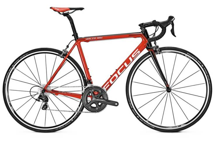 focus-izalco-max-ultegra-2017-road-bike-red-black-EV308635-3085-1