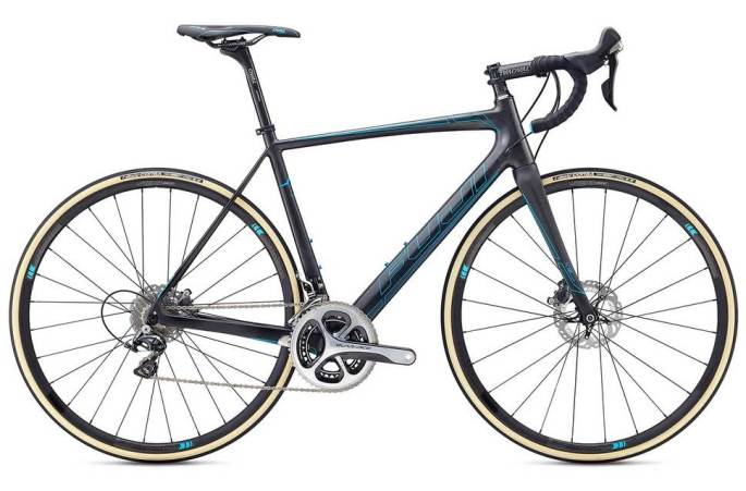fuji-sl-13-disc-2017-road-bike-carbon-blue-EV280178-9450-2