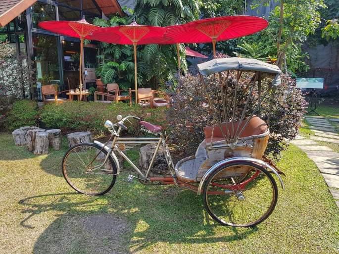 2018 Chiang Mai