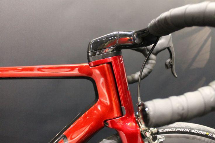 http_coresites-cdn.factorymedia.comrcukwp-contentuploads201802London_Bike_Show_2018-2