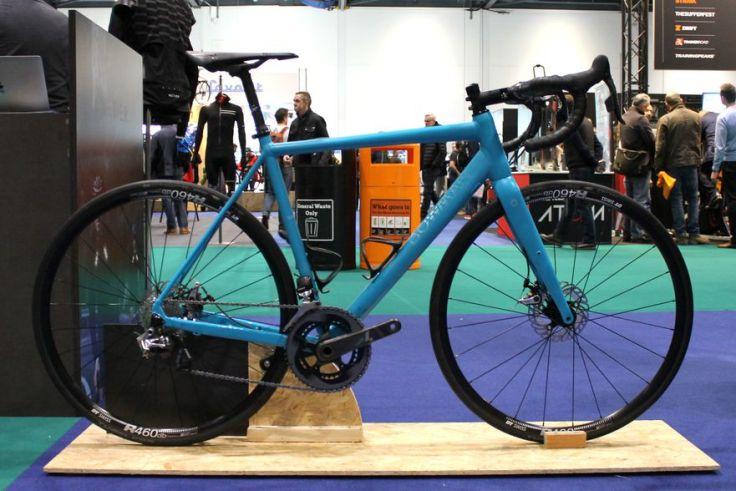 http_coresites-cdn.factorymedia.comrcukwp-contentuploads201802London_Bike_Show_2018-20