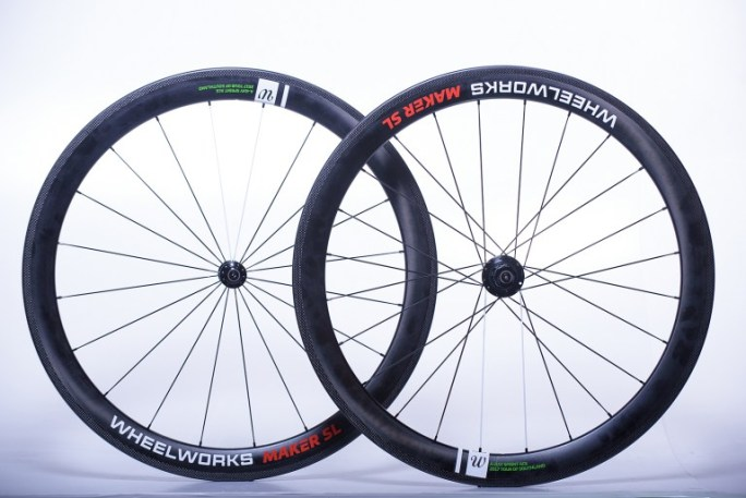 Wheelworks-Tour-of-Southland-Limited-Edition-24