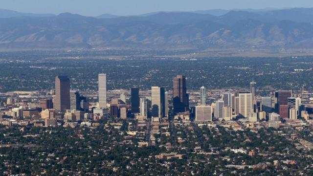 denver_skyline_getty