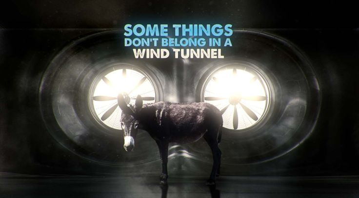 wind_tunnel_V002_preview