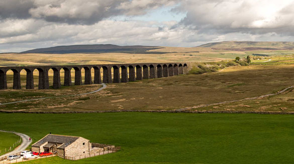 yorkshire-dales