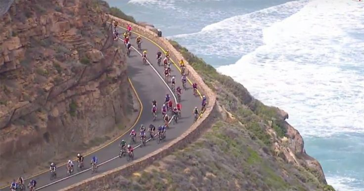 cape-town-cycle-tour-view-900x473