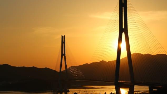 http_cdn.cnn.comcnnnextdamassets140514074324-9-shimanami-hiroshima