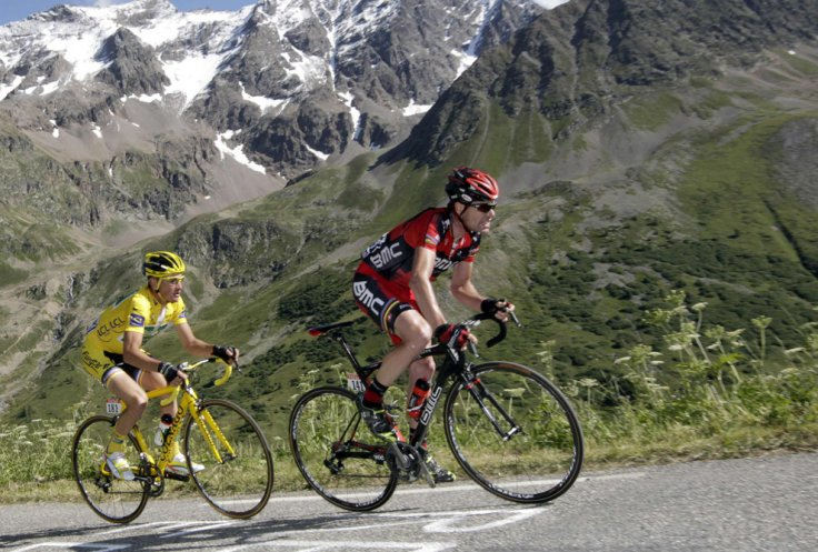 Col-du-Galibier-tour-de-france-2011