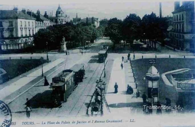 1413971196-Tours-Palais-de-Justice
