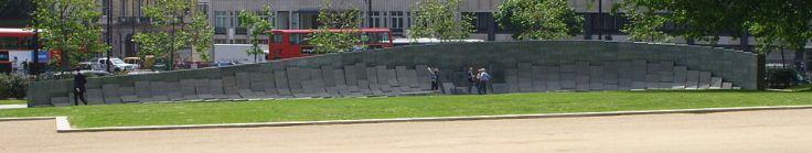 951px-Australian_war_memorial,_London