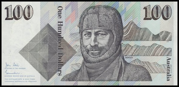 ant_mawson_banknote