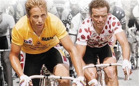 LeMond-Hinault_1927516c.jpg