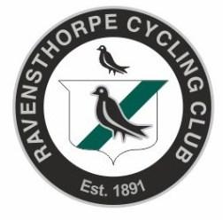 Ravensthorpe-logo